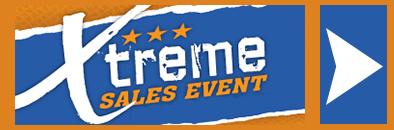 X'Treme Sales Event