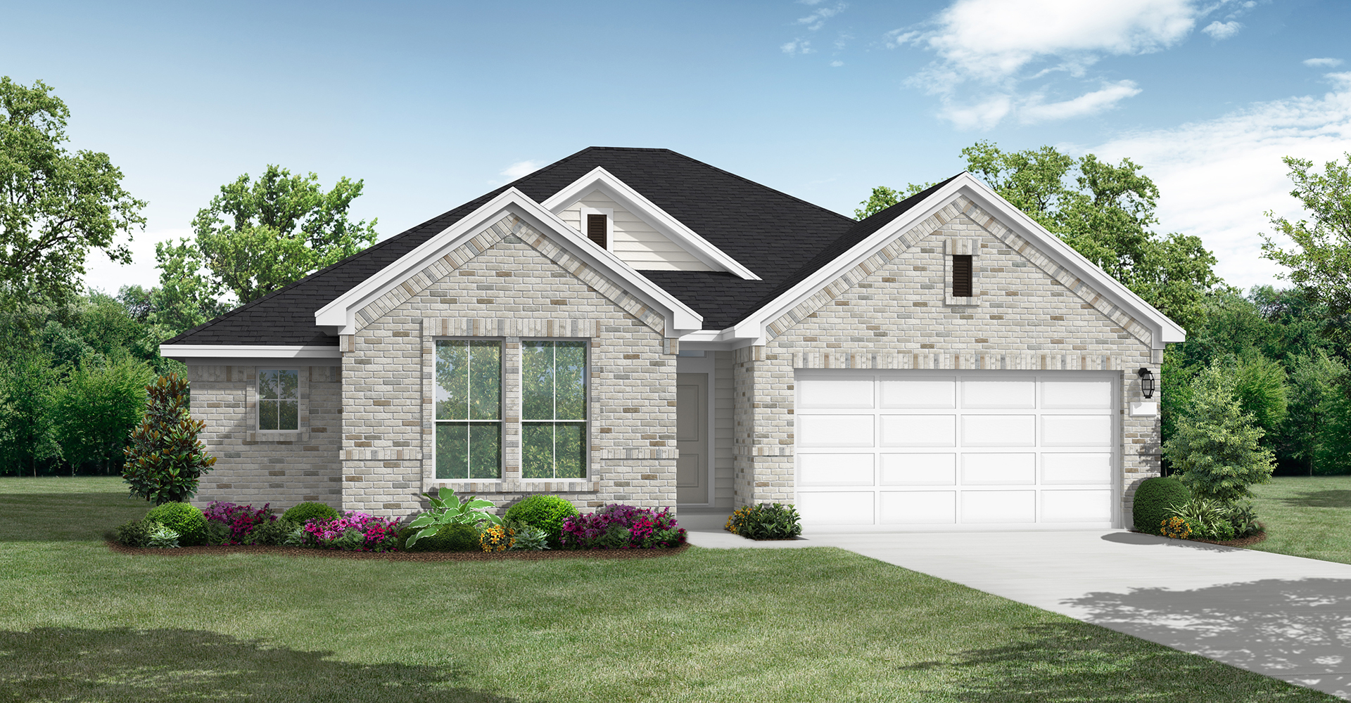 Build On Your Lot In And Around San Antonio Texas Coventry Homes Build On Your Lot