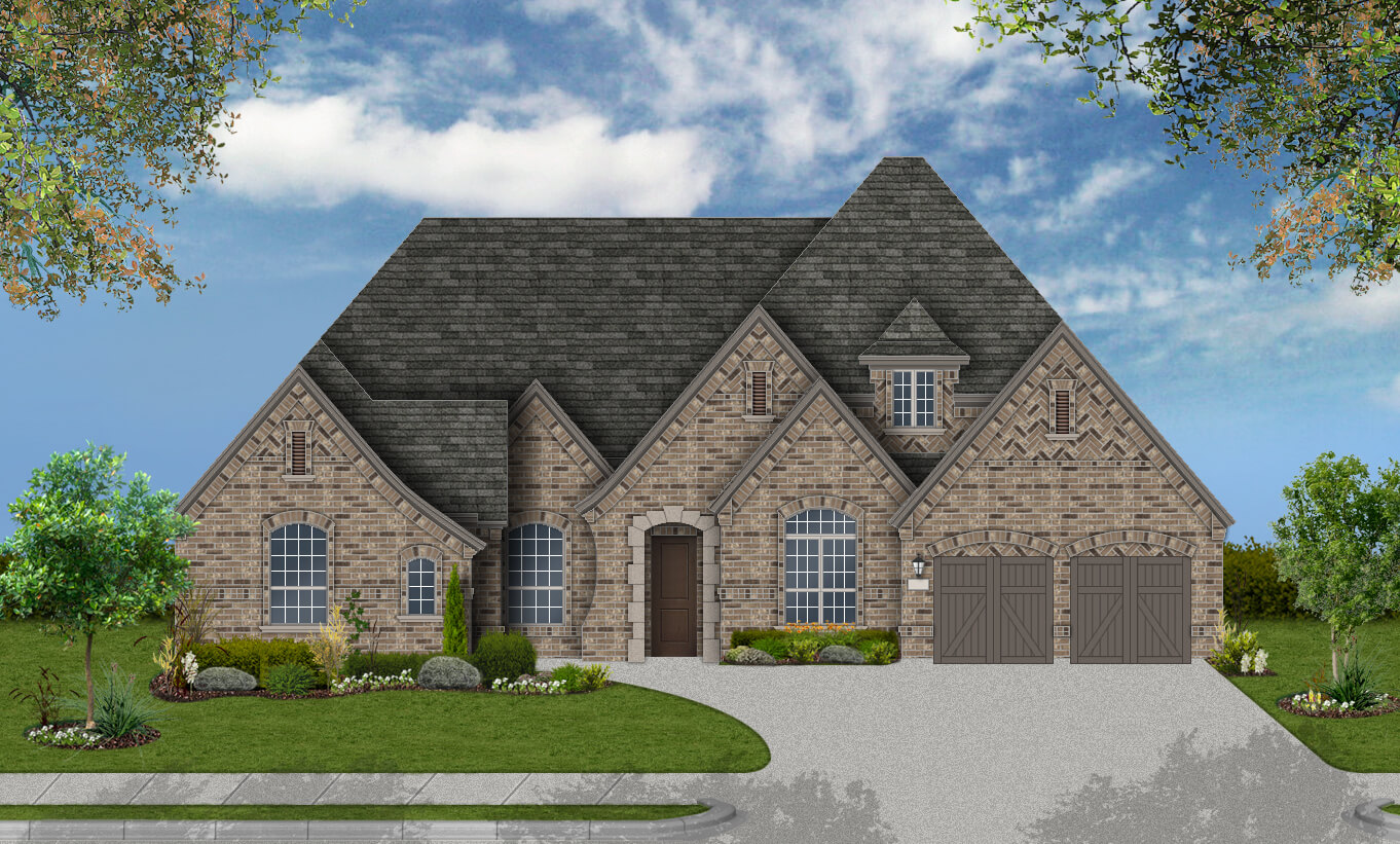 New Home Floor Plans in Dallas & Fort Worth | Coventry Homes Older Home Floor Plans Coventry on two-story addition to ranch house plans, grand hotel floor plans, coventry house plan, two-story luxury house floor plans,