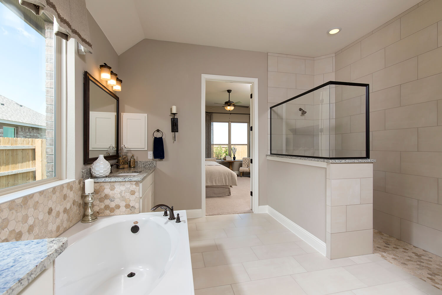 New Home Photo Gallery Wilshire Homes