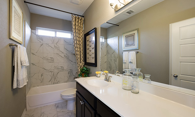 Bathroom2  - Design 2583