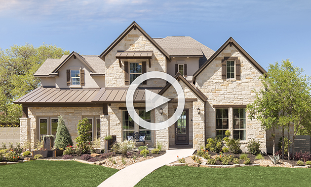 new homes in wolf ranch georgetown tx coventry homes