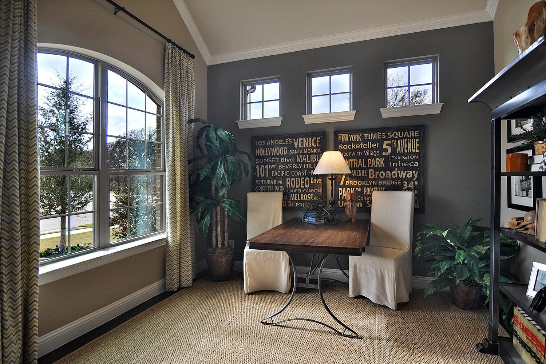 New Homes in Seventeen Lakes 60ft | Roanoke, TX | Plantation Homes on smart home jacksonville beach, smart home floor plans, smart home icon, smart home systems,