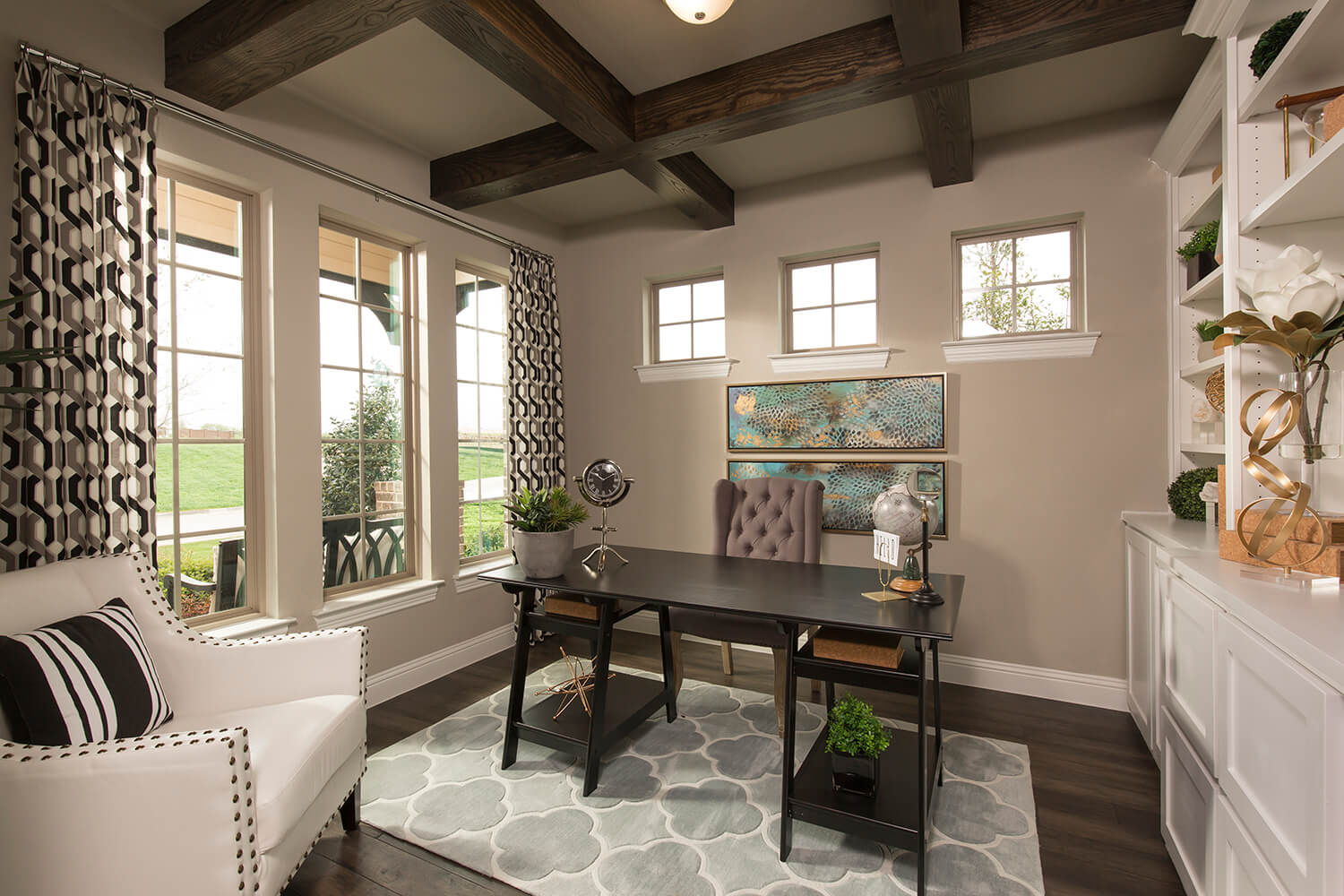 New Homes in Trailwood | Flower Mound, TX | Plantation Homes on smart home systems, smart home jacksonville beach, smart home icon, smart home floor plans,