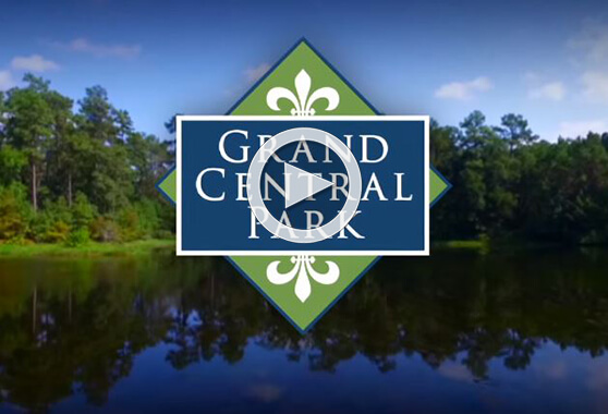 Grand Central Park Community Preview