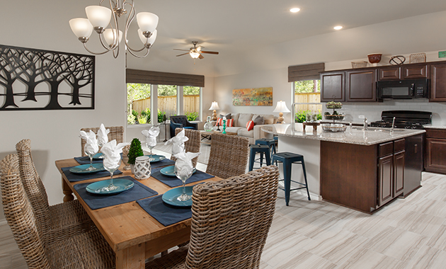 Northwest Park Colony|New Homes By Plantation Homes