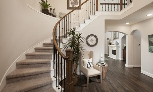 Foyer - Design 6475