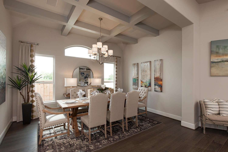 Dining Room   Design 6876