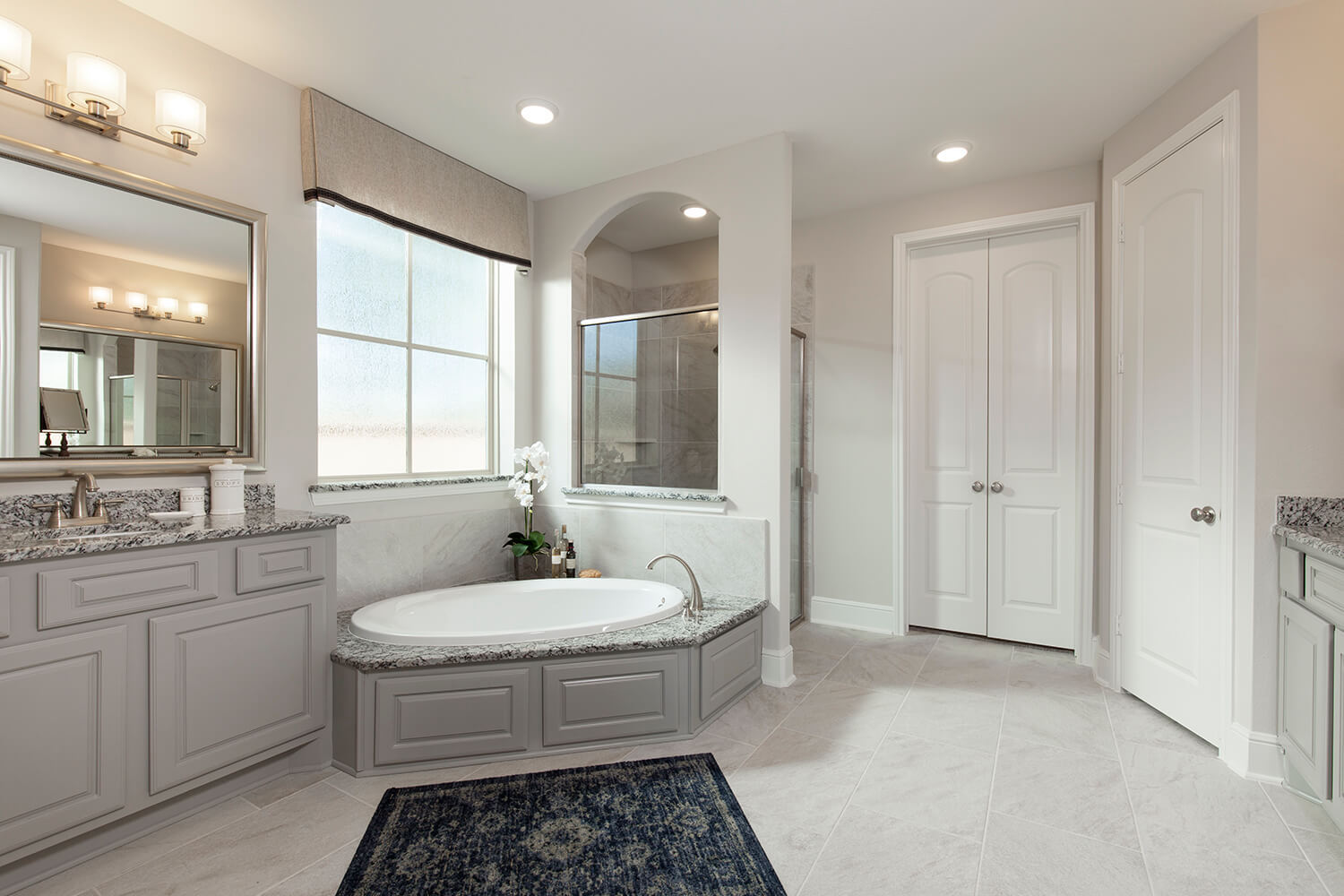Coventry Homes Floor Plans The Woodlands Liberty Branch 60 Homesites Traditional