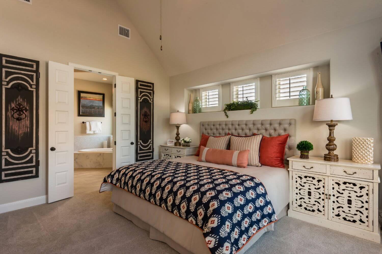 New Homes In Coronado San Antonio Tx Coventry Homes