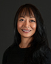 Anne-Marie  Quach Photo