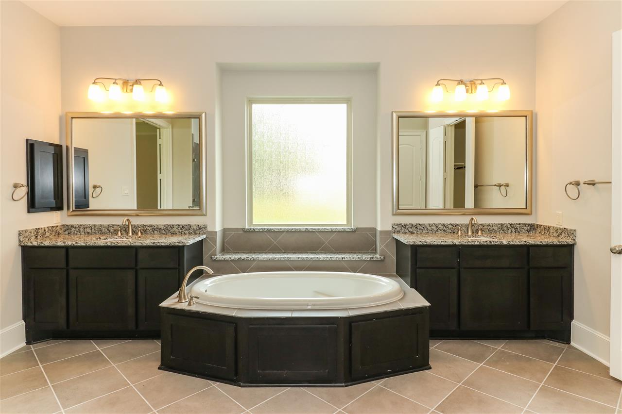 Manors At Silver Ridge Available New Home At Beekman Dr - Beekman home bathroom accessories for bathroom decor ideas