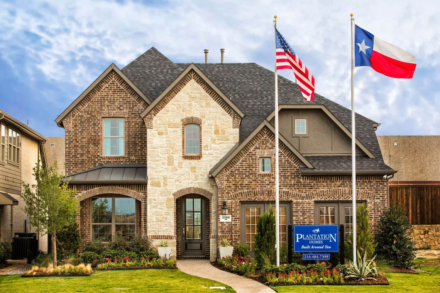Available New Homes for Sale in Dallas and Fort Worth, TX ... on home insurance companies, home insurance quotes, home insurance logos,