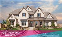 Get Moving For Less With Coventry Homes