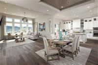 Wilshire Homes Covers Closing Costs During New Sales Event