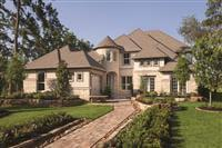 Plantation Homes Touts Houston Strong Sales Event