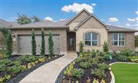 Wilshire Homes Offers Customizable Incentives During Pick 3 Sales Event in San Antonio