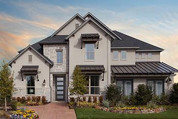 BUILDER 100 Spotlight: McGuyer Homebuilders Still Racking Up Big Numbers