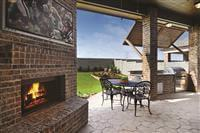 Receive Outdoor Living Package with Purchase of a New Home