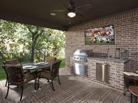 How to Maximize Your Outdoor Living Space