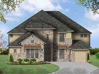 Coventry Homes Plans Dazzling New Model in Canyon Falls