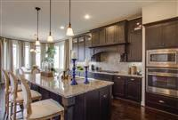 Coventry Unveils Luscious New Model in Towne Lake