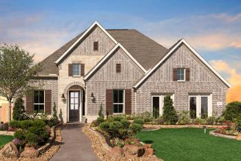 Plantation & Coventry Homes Open New Models in Hidden Lakes