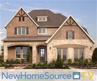 New Home Source TV Features Plantation Homes