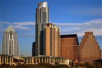 Six Reasons to Relocate to Austin, Texas