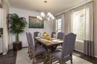 Plantation Homes Touts Customizable Incentive Package
