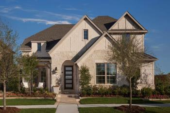 Plantation Homes Opens Two Stunning New Models in Viridian