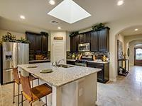 New Homes in Northeast San Antonio