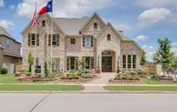 Act Fast to Own a Stunning Model in Long Meadow Farms