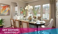 Get Moving For Less With Plantation Homes