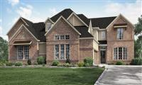 Coventry Homes Unveils Luxurious Model Homes in Grand Central Park