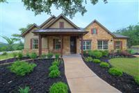 X'Treme Sales Event Offers Substantial Savings to Home Buyers