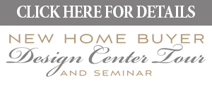 New Home Buyer Design Center Tour and Seminar