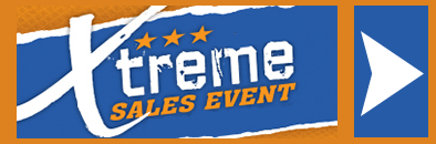 X'Treme Sales Event