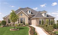 Plantation Homes Offers Extreme Savings on Inventory Homes